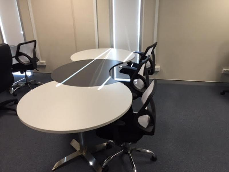 commercial office school cleaning services rocklea queensland